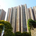 徐匯苑酒店式公寓