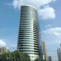 兆豊世貿大廈