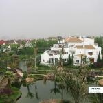 鼎邦儷池花園