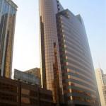 太平洋企業中心