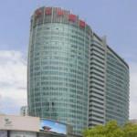 飛洲国際大厦