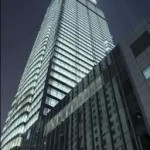 環球世界大厦