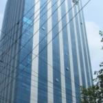 緑地商務大厦