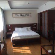 璞爵酒店 Pujue Hotel
