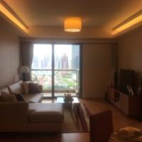新港大厦服務式公寓