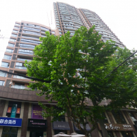 泰府名邸 Taifu Mingdi