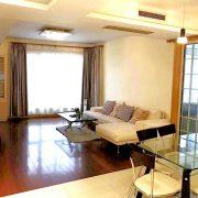 東淮海公寓