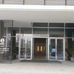 base苏河服务式公寓